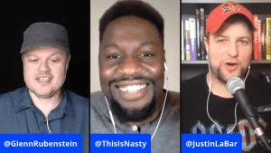 WINC Podcast (3/21): WWE Fastlane Review