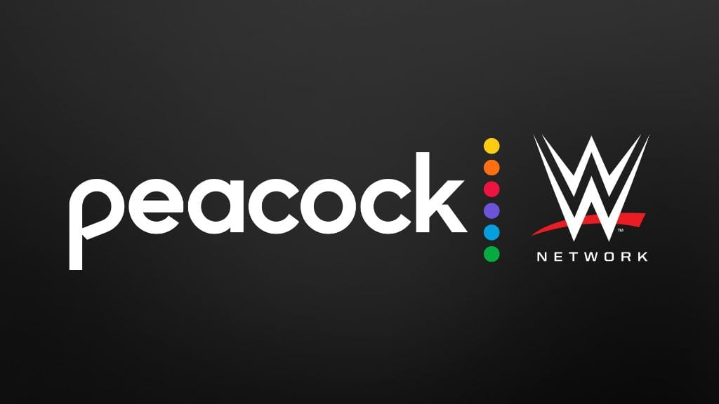 More Wrestlers React To Peacock Censoring WWE Content