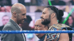 WWE SmackDown Results – WrestleMania 37 Fallout, Jey Uso Vs. Cesaro, Bianca Belair, More