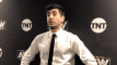 Tony Khan And AEW EVP's Reportedly Go To Chicago