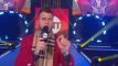 Multiple CM Punk References On Tonight's AEW Dynamite
