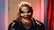 WWE Backstage Morale Takes A Hit After Bray Wyatt Release