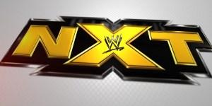 5 Reasons to watch wwe nxt!