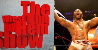 Jay LEthal -