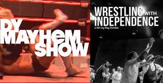 IMS_wrestlingwithindependence
