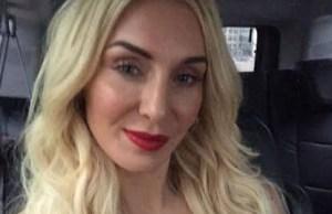 Charlotte Flair WWE