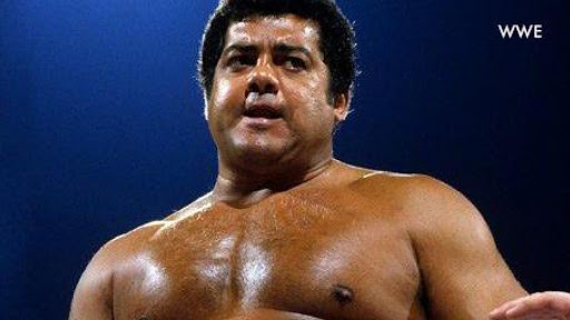 Pedro Morales is dead