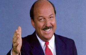 R I P Mean Gene Okerlund, legendary WWE commentator has died at 76