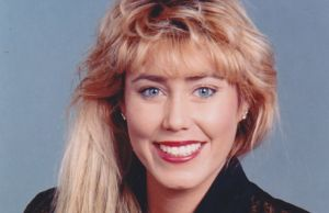 Missy Hyatt WCW