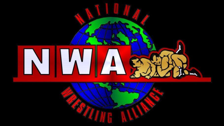 NWA news