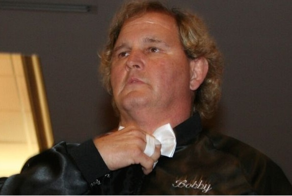 Health Update on NWA Legend Bobby Fulton Following Hospitalization