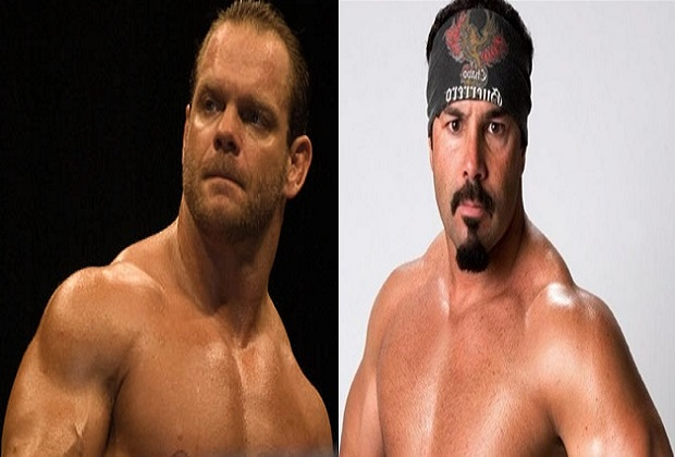 Chris Benoit Sent Chavo Guerrero A Text Message Before Tragic Murder Suicide Chavo Reveals Chris Benoit S Text Message