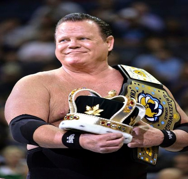 Jerry Lawler The King.jpg