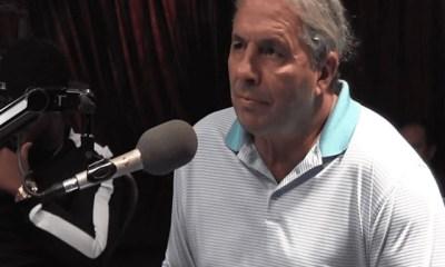 Jim Cornette on Jake Roberts Recent Comments On Bret Hart