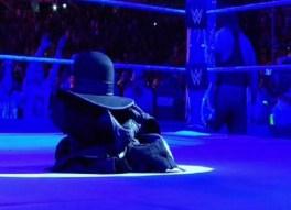 the dead man undertaker