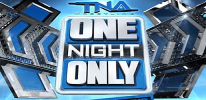 tna-onenightonly
