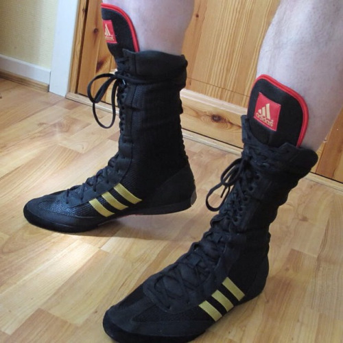 Can t wait to get these!          Adidas  AdidasBoxing... 09a0f01ac