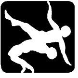 Wrestling Pattern 7