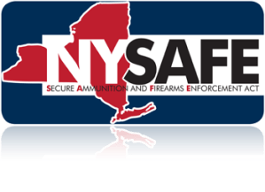 Reed Supports Federal Legislation that Would Repeal New York SAFE Act