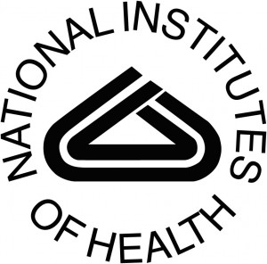 NIH Research Radio
