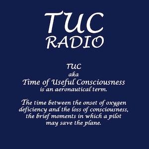 TUC Radio
