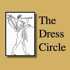 The Dress Circle