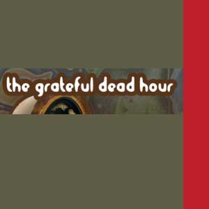 Grateful Dead Hour