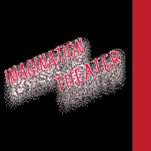 Imagination Theater
