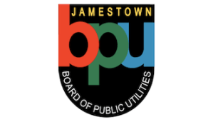 First Jamestown BPU Meeting of 2016 is Monday