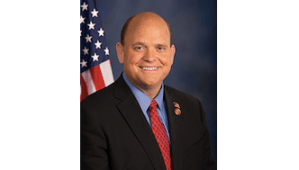 Tom Reed to Host Senior Citizen Forum Monday