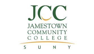JCC logo feature