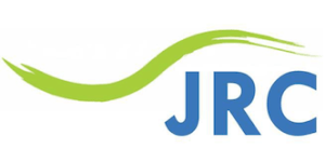 [LISTEN] Community Matters: Jamestown Renaissance Corporation – Jan 22, 2015