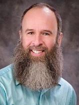 Westfield Music Teacher Kent Knappenburger.