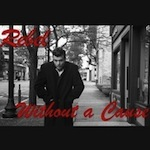 [LISTEN] Arts on Fire – Rebel Without a Cause Coming to Willowbay Theater