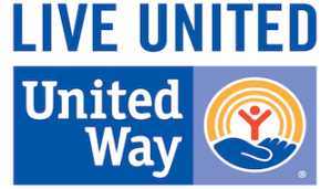 Melissa and Shane Uber Named 2014 United Way Campaign Co-Chairs