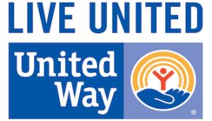 UnitedWayLogo-Feature