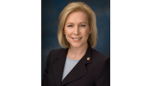 Gillibrand Announces Preventing Over-Prescribing for Pain Act