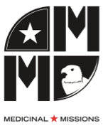 Project 22 logo