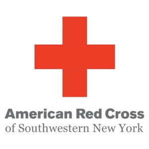 Several Local First Responders to be Recognized with Red Cross 'Hometown Hero' Award