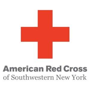 Red Cross Honors 2016 'Hometown Heroes' Wednesday Morning