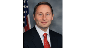 Astorino Promises Changes in Albany if Elected