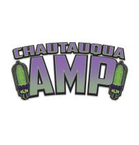 Chautauqua Amp Logo
