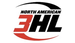 'Southern Tier Xpress' Announced as New Name of Local Junior Hockey Team