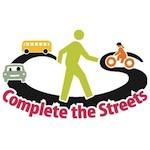 [LISTEN] Community Matters – Chautauqua County Complete Streets Initiative
