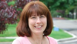 Beth Kresge