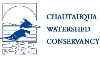 Chautauqua Watershed Conservancy Announces Support for Chautauqua Institution Lawsuit Against Herbicide Permit