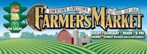 farmersmarket-feature
