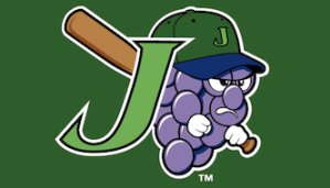 It's Official: Jammers, NY-Penn League to Pull Out of Jamestown