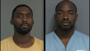 Two More Indicted in Falconer Street Home Invasion Case