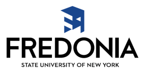 Fredonia Responds to New York State Comptroller's Report Regarding Clery Act Compliance